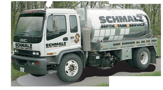 pump_truck